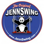 jennswing-original