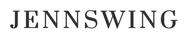 Jennswing Australia